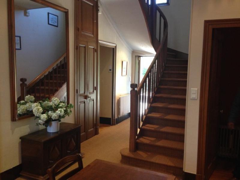 Sale house / villa Voiron 379000€ - Picture 6