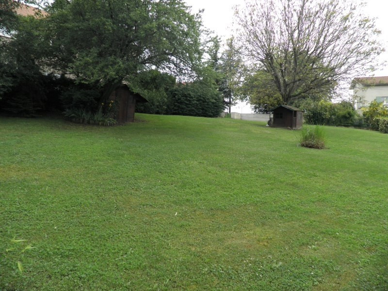Sale site Brives charensac 79500€ - Picture 2