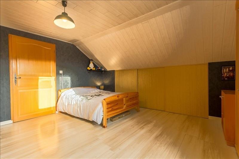 Vente maison / villa Saone 254000€ - Photo 10