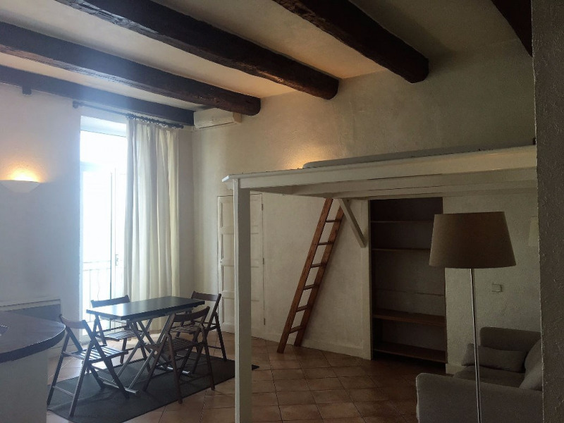 Location appartement Nice 896€ CC - Photo 6