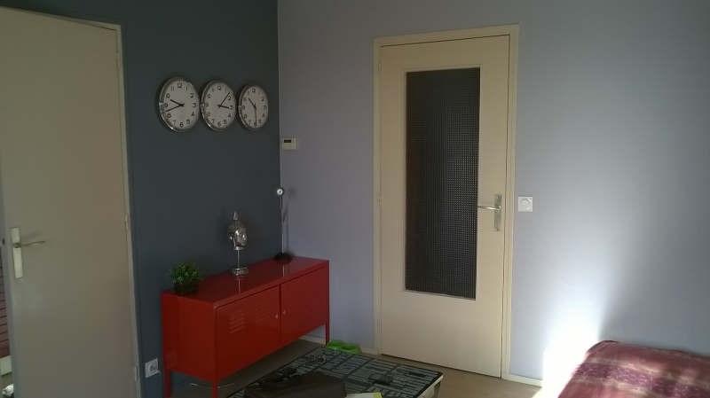 Location appartement Pau 353€ CC - Photo 2