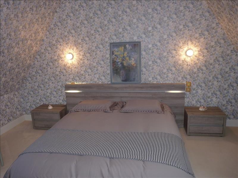 Verkoop  huis Pau 399000€ - Foto 7