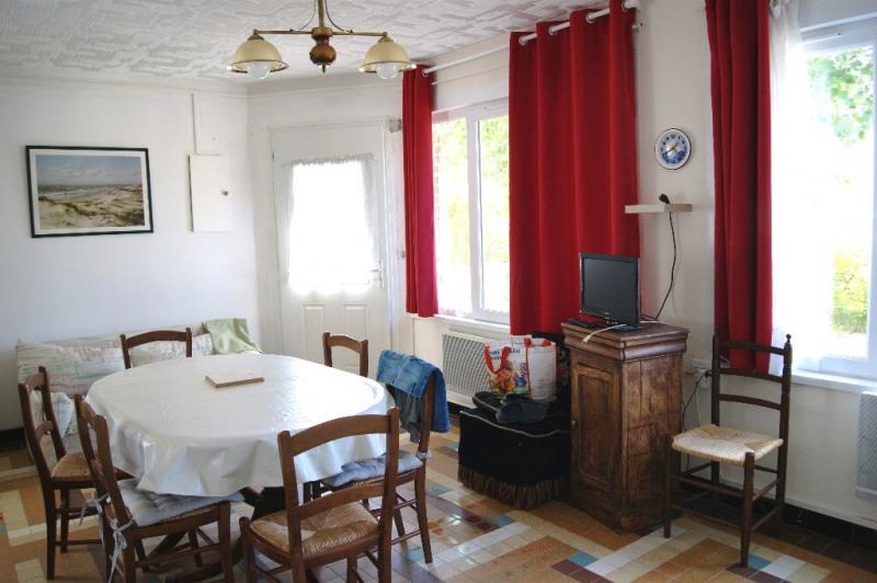 Sale house / villa Cucq 169500€ - Picture 3