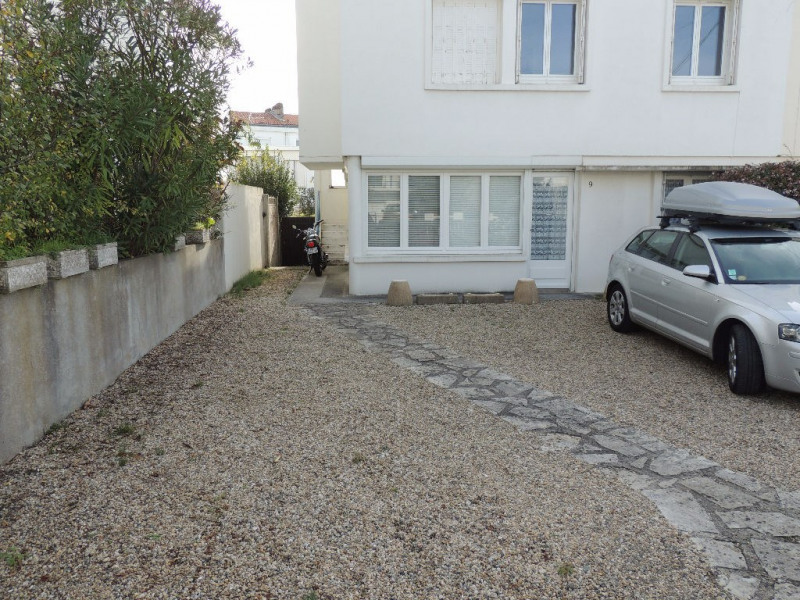 Vente appartement Royan 139 000€ - Photo 18