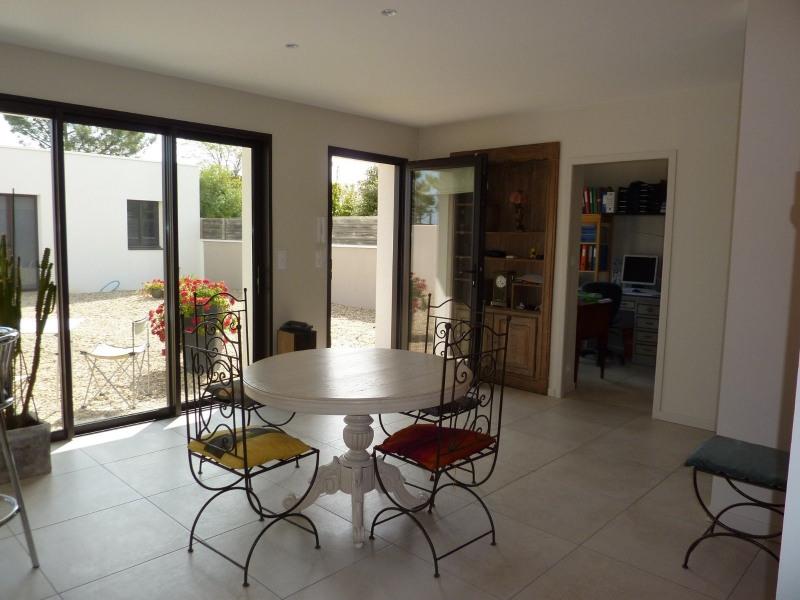 Deluxe sale house / villa Chateau d olonne 589900€ - Picture 11