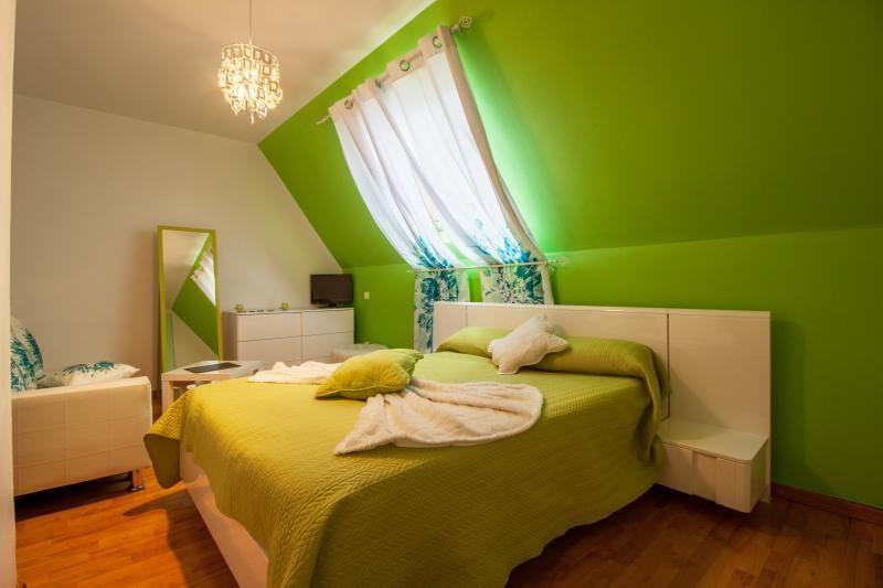 Sale house / villa Pau 318000€ - Picture 7