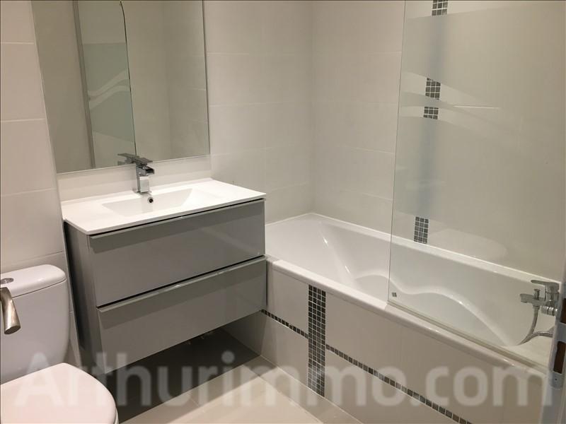 Sale house / villa Clermont l herault 235000€ - Picture 8