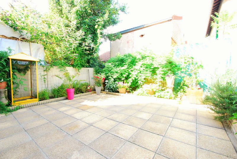 Sale house / villa Bezons 325 000€ - Picture 3