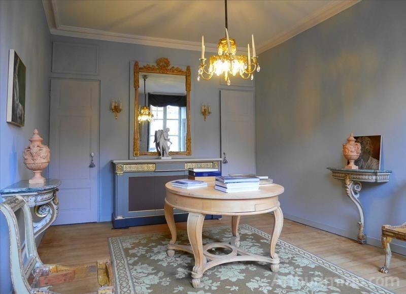 Vente appartement Besançon 350000€ - Photo 4