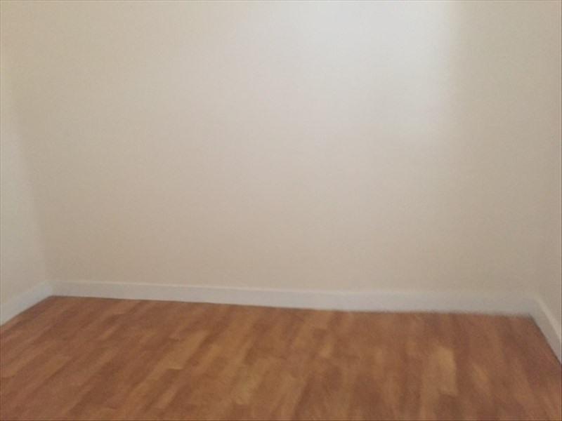 Sale apartment Longpont sur orge 160000€ - Picture 5