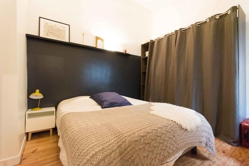 Sale apartment Lyon 1er 280000€ - Picture 5