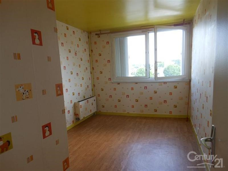Sale apartment Massy 168 000€ - Picture 3