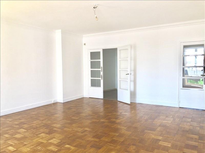 Location appartement Courbevoie 2600€ CC - Photo 2
