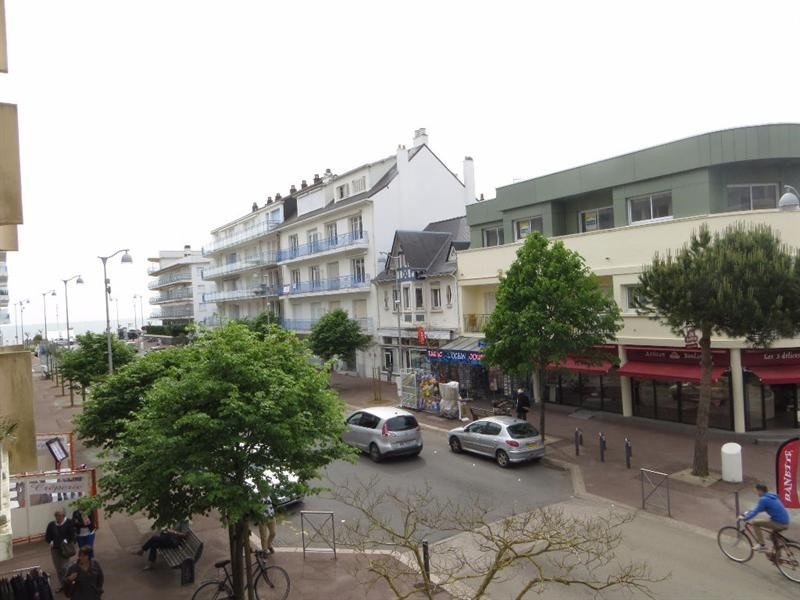 Sale apartment La baule 229 000€ - Picture 1