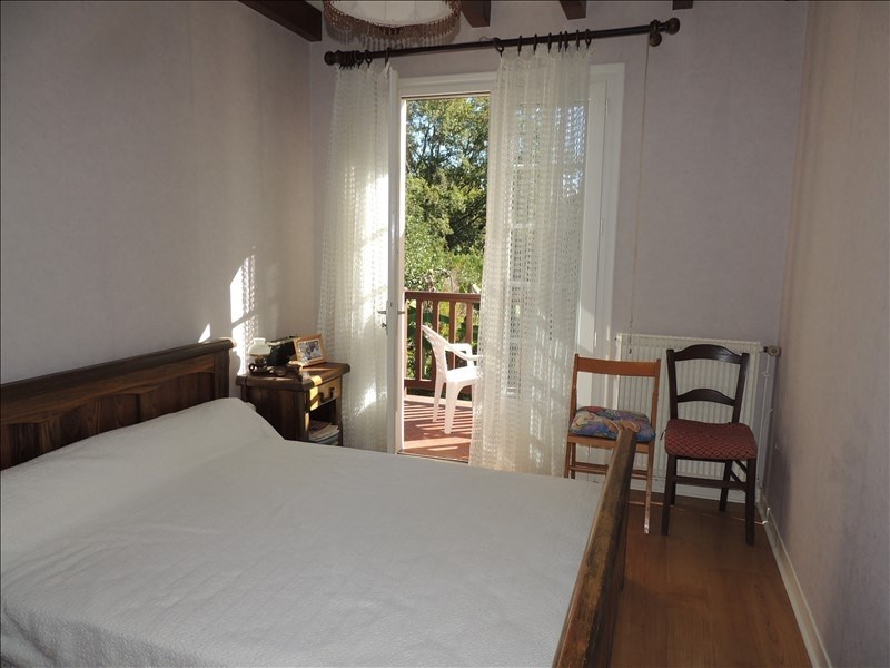 Sale house / villa Ondres 348000€ - Picture 5