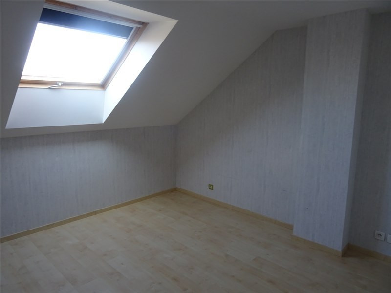 Vente appartement Ville en sallaz 310 000€ - Photo 7