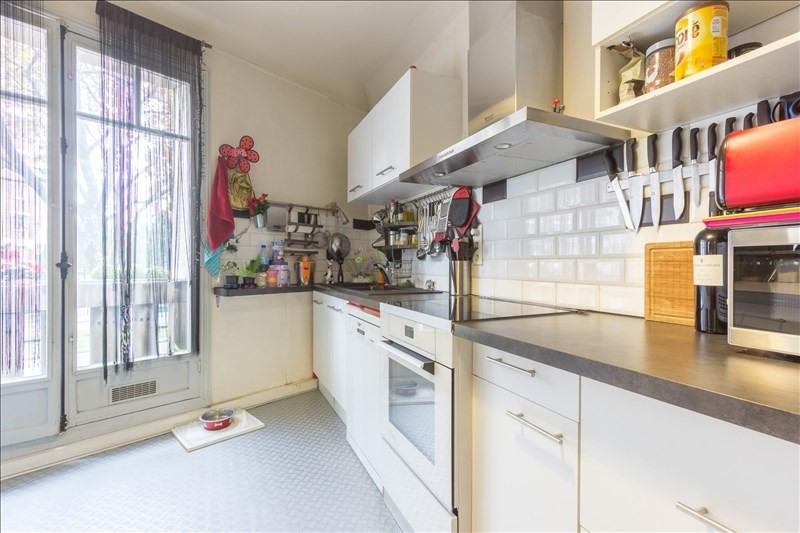 Venta  apartamento Paris 15ème 679000€ - Fotografía 3