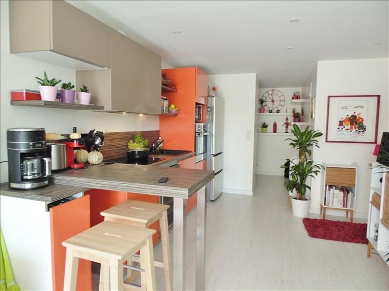 Sale apartment Pornichet 269500€ - Picture 2