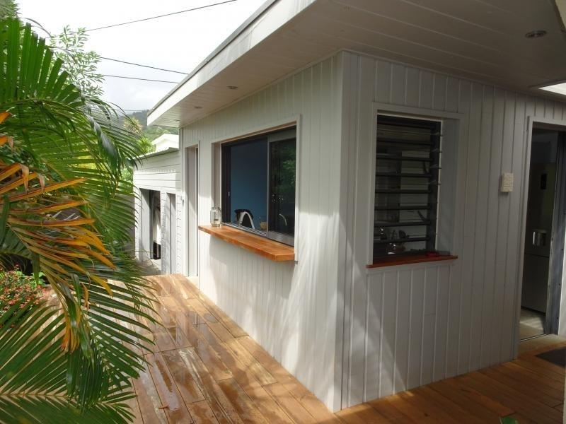 Sale house / villa St paul 399000€ - Picture 6