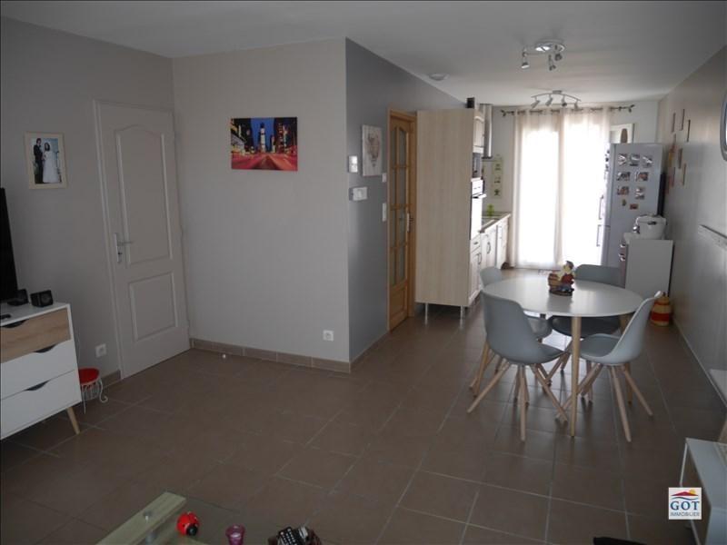 Revenda casa Estagel 149000€ - Fotografia 4