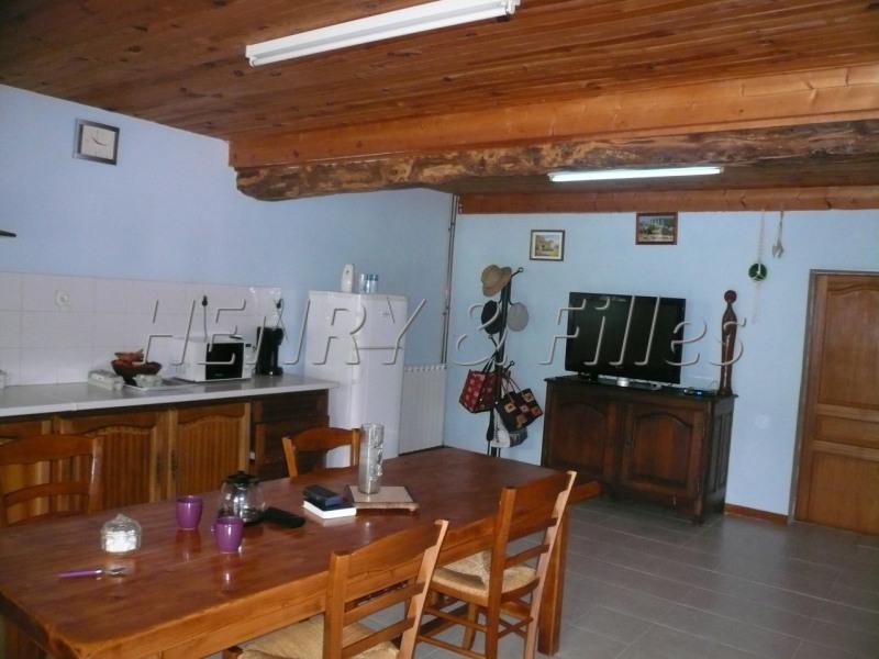 Life annuity house / villa Samatan 10 min 150000€ - Picture 6