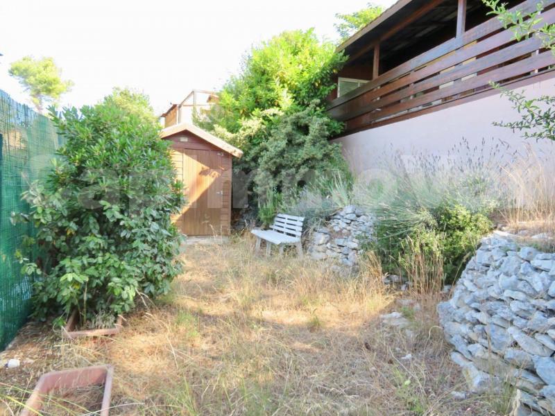 Vente maison / villa Le castellet 129000€ - Photo 9