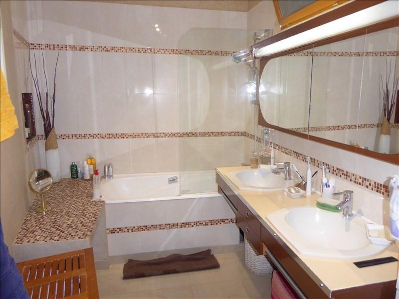 Sale apartment Le raincy 269000€ - Picture 9