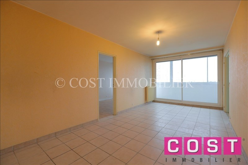 Vendita appartamento Gennevilliers 192000€ - Fotografia 1
