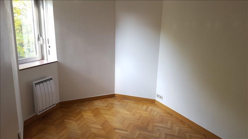 Location appartement St germain en laye 1790€ CC - Photo 6