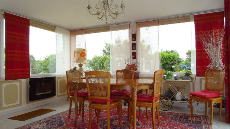 Deluxe sale house / villa Porspoder 249 000€ - Picture 3