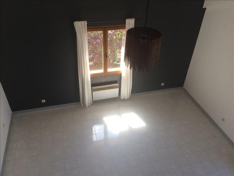Location appartement Les milles 663€ CC - Photo 7