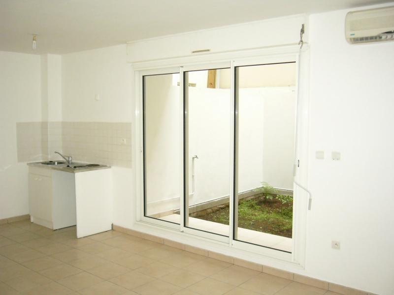 Sale apartment St denis 77000€ - Picture 6