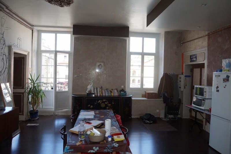 Verkoop  appartement Vienne 242000€ - Foto 7