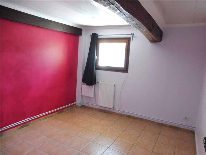 Vente maison / villa Sarcelles 169 000€ - Photo 4