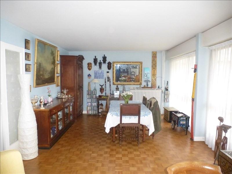 Verkauf wohnung Maisons-laffitte 490000€ - Fotografie 2