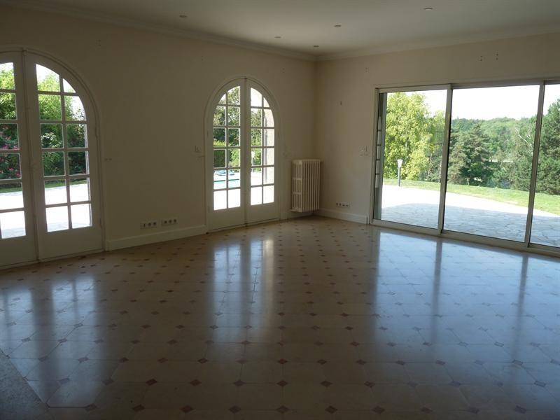 Sale house / villa Saint nom la bretèche 1590000€ - Picture 14