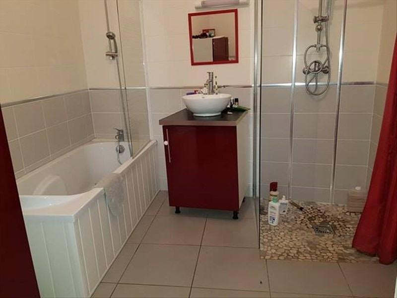 Sale house / villa Chauny 152900€ - Picture 4