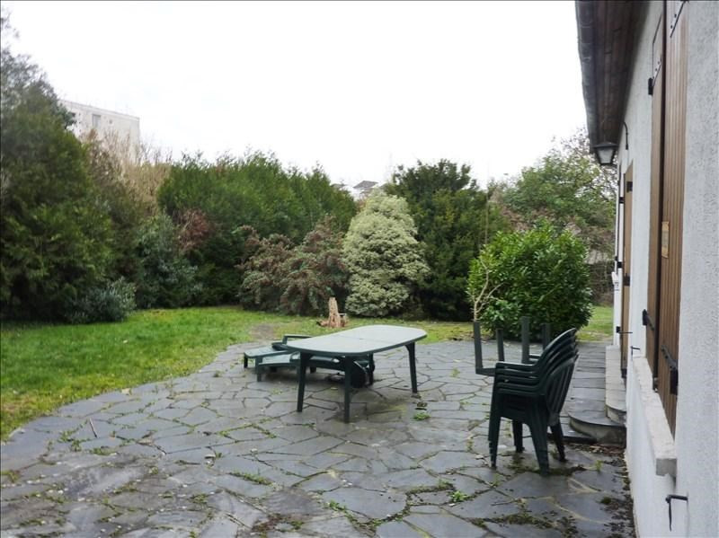 Vente terrain L hay les roses 565 000€ - Photo 2