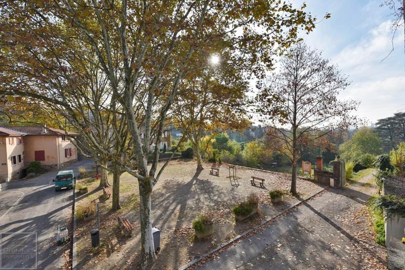 Vente appartement Saint didier au mont d'or 180000€ - Photo 1