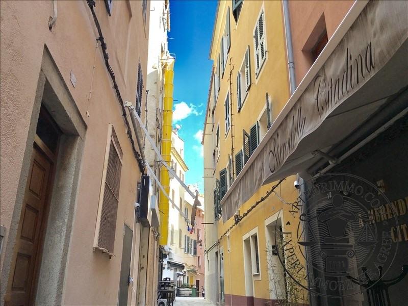 Sale apartment Ajaccio 109000€ - Picture 7