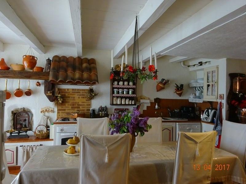 Vendita casa Serves sur rhone 148936€ - Fotografia 2