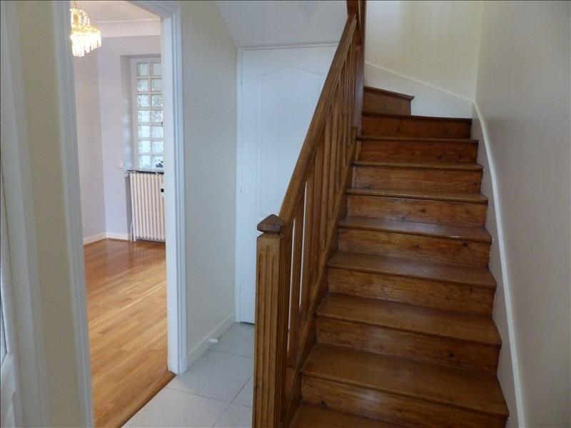 Sale house / villa Sannois 329000€ - Picture 5