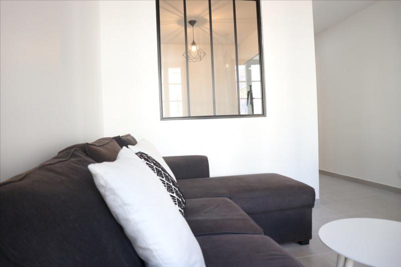 Location appartement Fontainebleau 1000€ CC - Photo 3