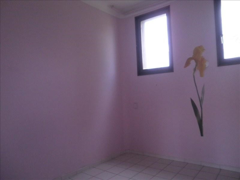 Location maison / villa Brives charensac 851,75€ +CH - Photo 10