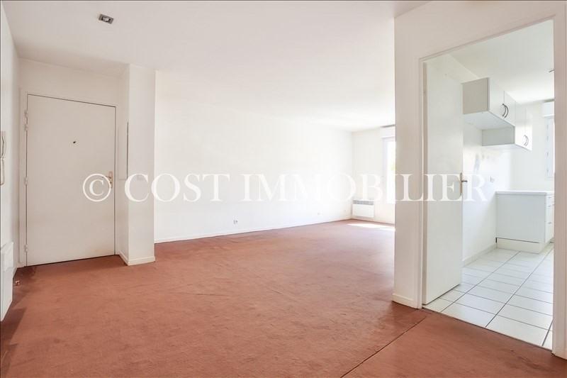 Venta  apartamento Bois-colombes 343000€ - Fotografía 3