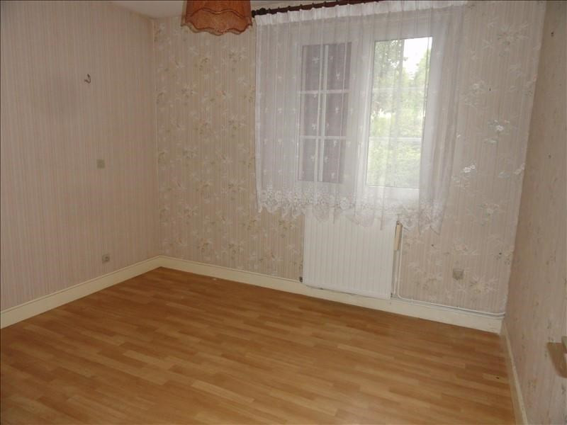 Vente maison / villa Beauvais 239000€ - Photo 5