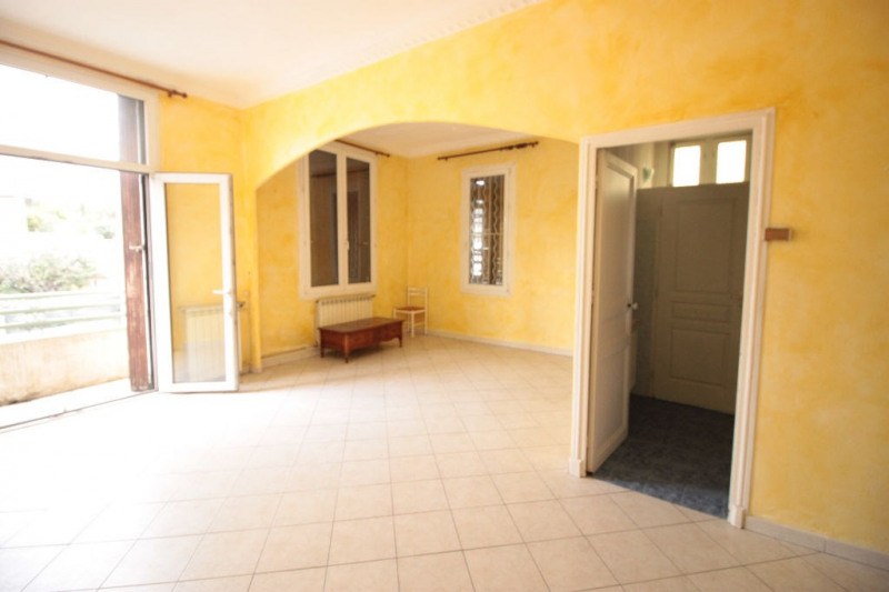 Sale house / villa Marseille 13ème 315 000€ - Picture 7