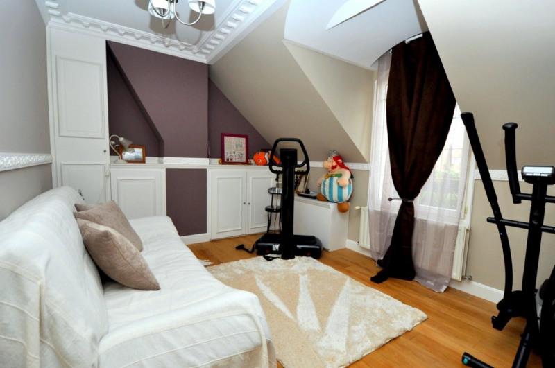 Sale house / villa Le val st germain 695000€ - Picture 17
