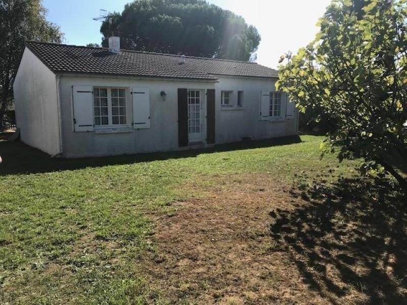 Sale house / villa Angles 148400€ - Picture 1