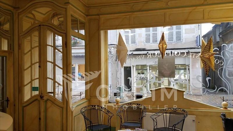 Location bureau Auxerre 800€ HC - Photo 5